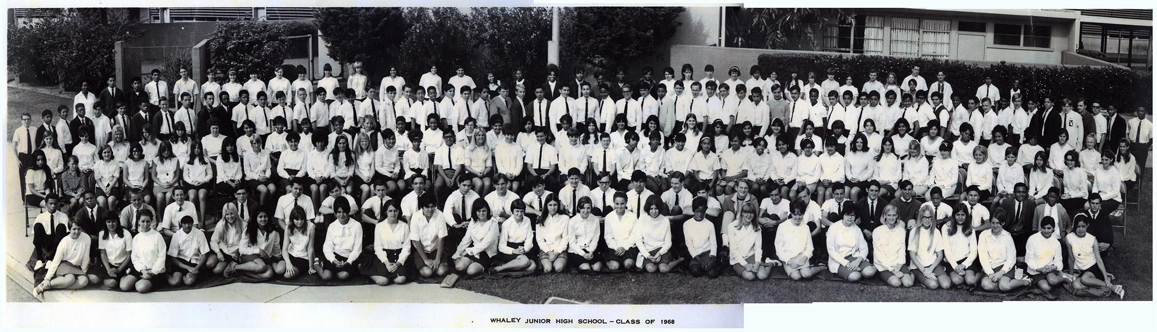whaley_panorama_1968