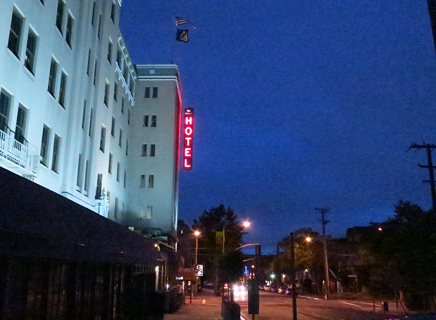 durant_hotel
